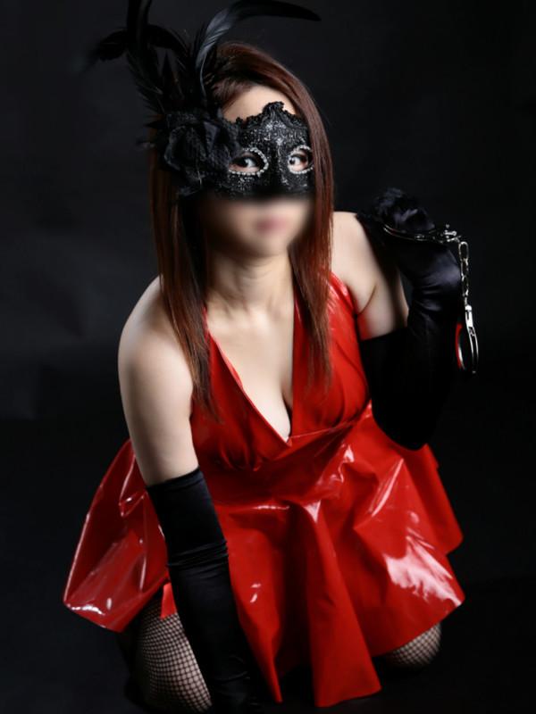 姫歌(ひめか)
